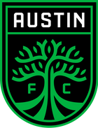 Austin FC.png