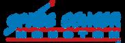 sch-logo-footer.png