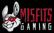 misfits.png