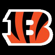 Bengals.png