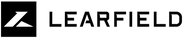Learfield-Logo_edited.png