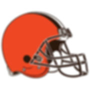 cleveland-browns-logo-vector-download-30