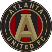 Atlanta United FC.png