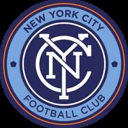 NYCFC.png