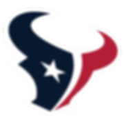 houston-texans-logo-vector-300x300.png