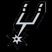 Spurs.png
