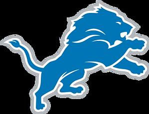 detroit-lions-logo-vector-01-1.png