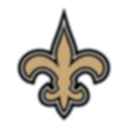 new-orleans-saints-logo-vector-300x300.p
