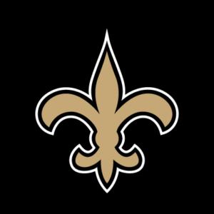 new-orleans-saints-logo-vector-300x300.p