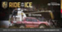 win-ride-on-ice.jpg