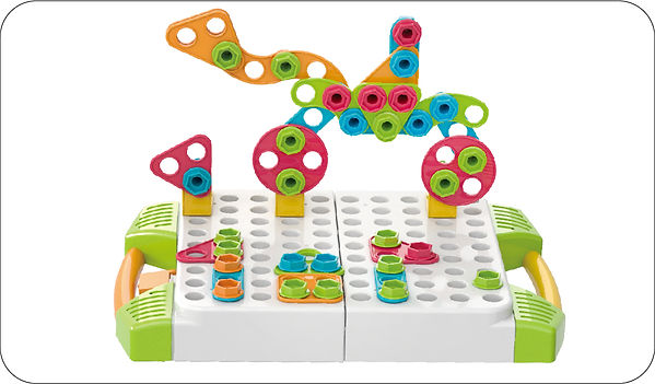 Instruction book- 5 IN 1 PUZZLE_2-05.jpg