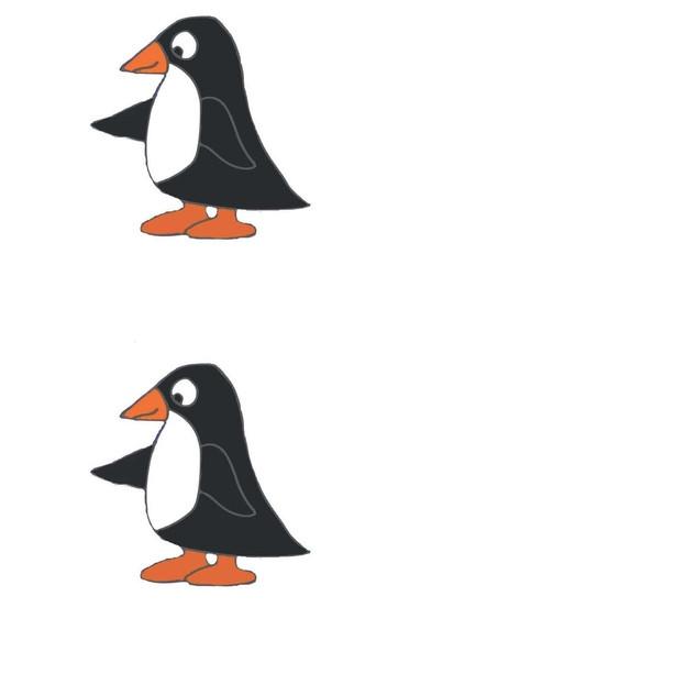 penguin solo2.jpg