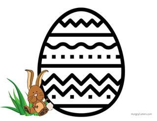 easter egg2.jpg