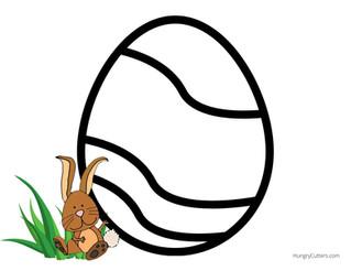 easter egg4.jpg