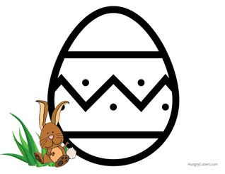 easter egg1.jpg