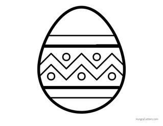 easter egg8.jpg