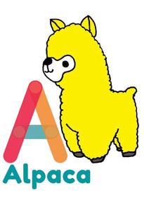 alpacayellow.jpg