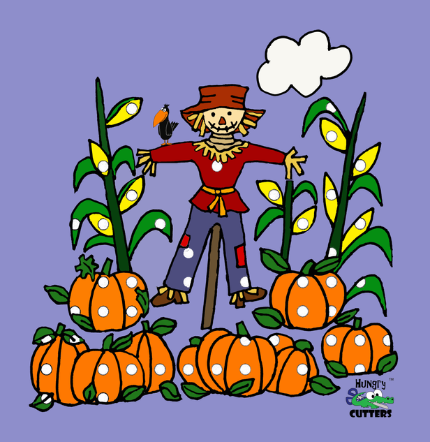 zz3scarecrow.png