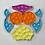 Thumbnail: Fidget Popper PUZZLE Kit