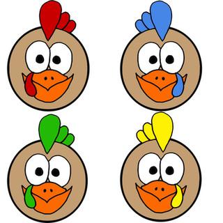 turkey_sort2 copy.jpg
