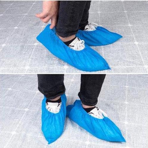 Shoe Covers 50 pcs (25 pair)