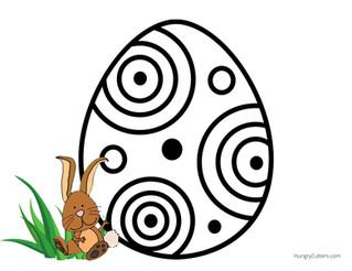 easter egg5.jpg