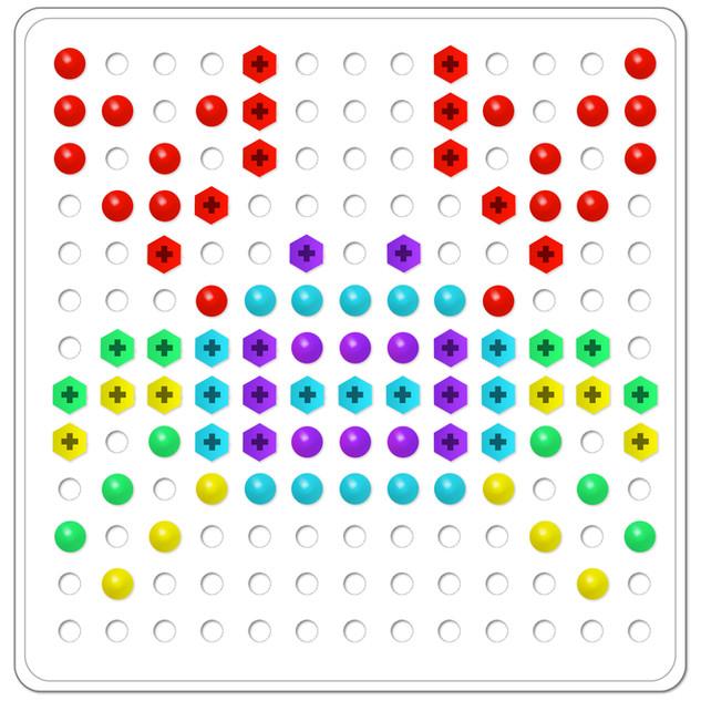 3.8.jpg