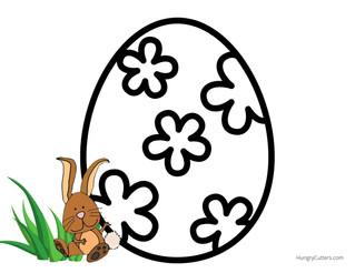 easter egg3.jpg