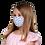 Thumbnail: Boomer Kids Face Mask