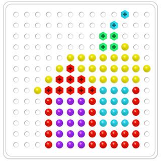 3.2.jpg