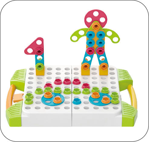 Instruction book- 5 IN 1 PUZZLE_2-09.jpg