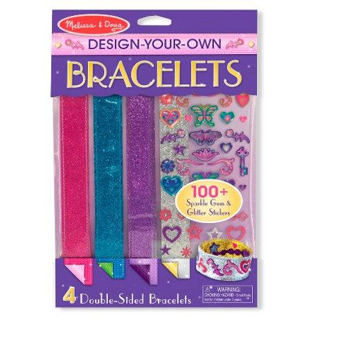 Make Your Own Bracelets!
