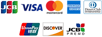 img_pay_list_card_pc.png