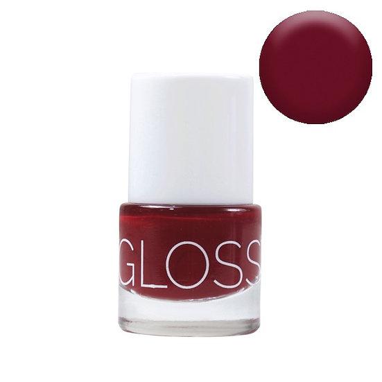 Glossworks Mortica