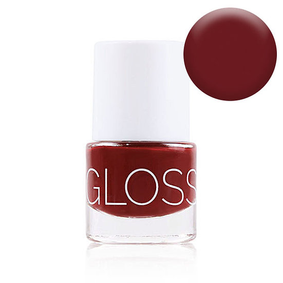 Glossworks Aubergine Dream