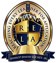 RELA-Logo-Revised.png
