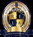 RELA-Logo-Revised.png