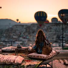 Iz Istanbula s ljubavlju
