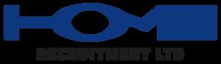Home Recruitment logo BLUE 0220-2.png