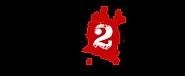 logoB2Mnoir.png
