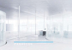 ArchitetPanasign showroom concept-13