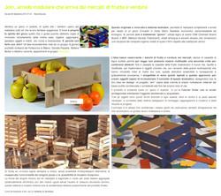 Archittettura sostenibile