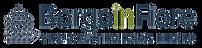 LogoBorgoTrasp.png