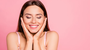 Bianca Beauty Hub: 2 Gift Suggestions for the Women in your Life