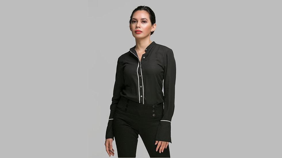 Bianca Festejo entrepreneur
