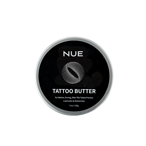 NUE OINTMENT