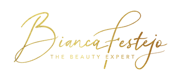 BF-Beauty-Expert-Gold-Logo-1.png