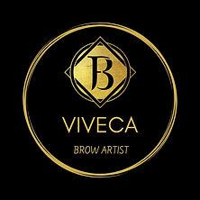 Viveca Artist at The Beauty Expert