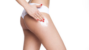3 Remedies you should Try for your Stretch marks
