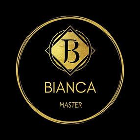 Bianca Master Artist